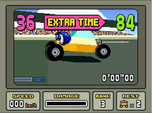 stunt racer fx