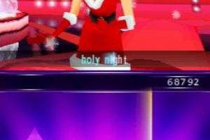 Just Sing! Christmas Songs Screenshot