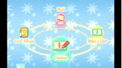 Happy Holidays: Christmas Screenshot