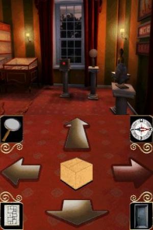 Safecracker Review - Screenshot 2 of 2