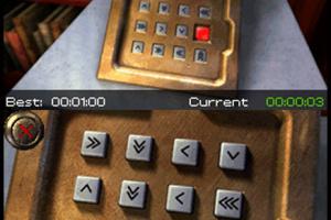 Safecracker Screenshot