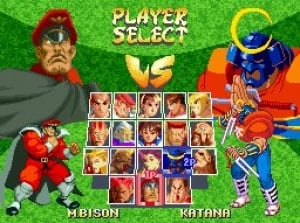 street fighter alpha 2 pc download