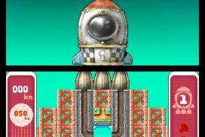 Link 'n' Launch Screenshot