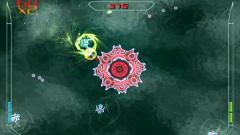 Diatomic Screenshot
