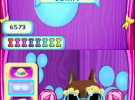 Littlest Pet Shop Screenshot