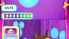 Littlest Pet Shop Screenshot
