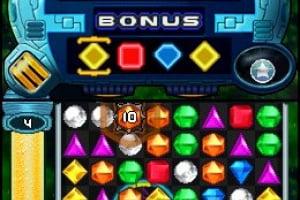 Bejeweled Twist Screenshot