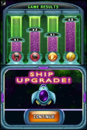 Bejeweled Twist Review - Screenshot 3 of 3