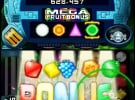 Bejeweled Twist Screenshot