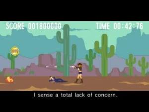 Tomena Sanner Review - Screenshot 5 of 5