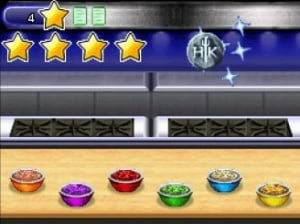 Hell's Kitchen VS Review - Screenshot 3 of 3