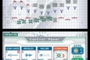 Starship Patrol Screenshot