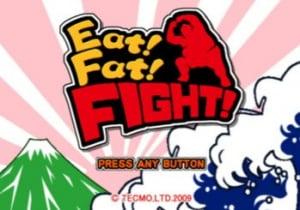 Eat! Fat! FIGHT! Review - Screenshot 4 of 6