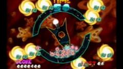 Moki Moki Screenshot