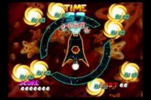 Moki Moki Review - Screenshot 3 of 3