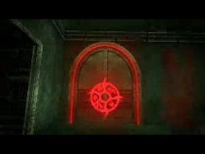 Dementium II Review - Screenshot 1 of 3