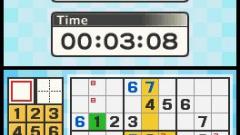 Sudoku Sensei Screenshot