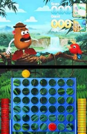 Hasbro Family Game Night Review - Screenshot 3 of 3