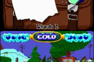 Hot and Cold: A 3D Hidden Object Adventure Screenshot