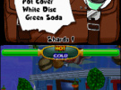 Hot and Cold: A 3D Hidden Object Adventure Screenshot