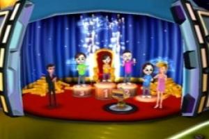 TV Show King 2 Screenshot