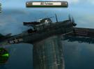 Pearl Harbor Trilogy - 1941: Red Sun Rising Screenshot