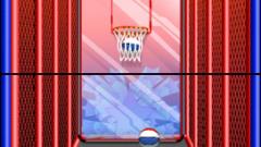 Arcade Hoops Basketball Screenshot