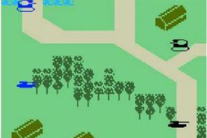 Intellivision Lives! Screenshot