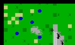 Intellivision Lives! Review - Screenshot 6 of 6
