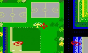 Intellivision Lives! Review - Screenshot 5 of 6