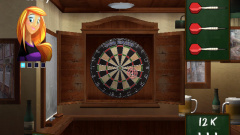 Pub Darts Screenshot