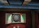 Dart Rage Screenshot