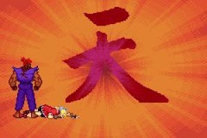 Street Fighter Alpha 3 Review - Screenshot 5 of 7