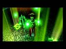 Eternal Darkness: Sanity's Requiem Screenshot