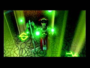 Eternal Darkness: Sanity's Requiem Review - Screenshot 2 of 4