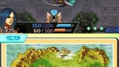 Legends of Exidia Screenshot