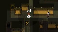 Escapee GO! Screenshot