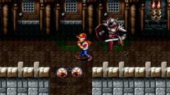 Ghoul Patrol Screenshot