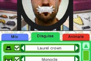 Faceez Screenshot