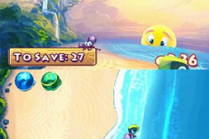 Save the Turtles Screenshot