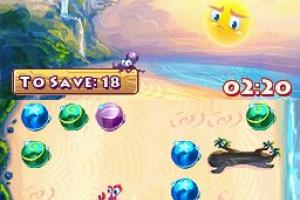 Save the Turtles Screenshot