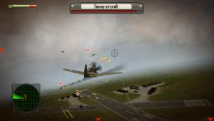 Pearl Harbor Trilogy - 1941: Red Sun Rising Review - Screenshot 1 of 6
