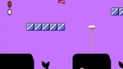 Yume Koujou Doki Doki Panic Screenshot