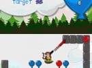 Bloons Screenshot