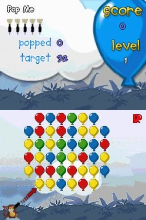 Bloons Review - Screenshot 3 of 3