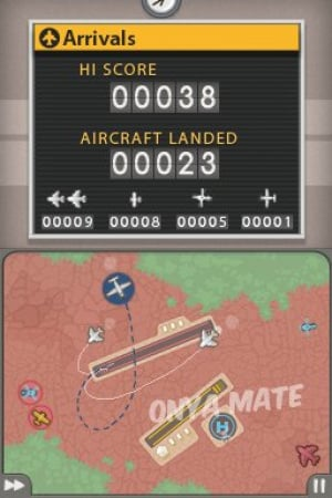 Flight Control Review - Screenshot 3 of 3