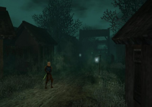GhostSlayer Review - Screenshot 3 of 3