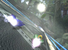 F-Zero GX Screenshot