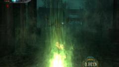 GhostSlayer Screenshot