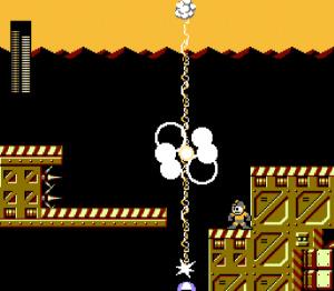 Mega Man 10 Review - Screenshot 4 of 4